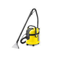 Karcher Vacuum Cleaner Shampoineuse KR SE4001