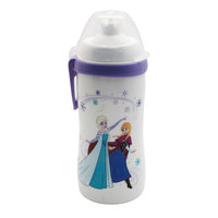 Nuk Frozen Junior Cup 300ml