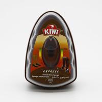 Kiwi Express Shoe Shine Brown