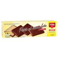 Schar Gluten Free Petit al Ciocolata 130g