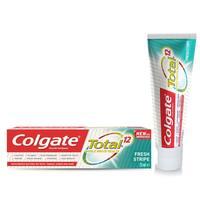 Colgate Total 12 Fresh Stripe Toothpaste 75ml