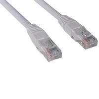 Sandberg UTP Cat6 Network Cable 15M