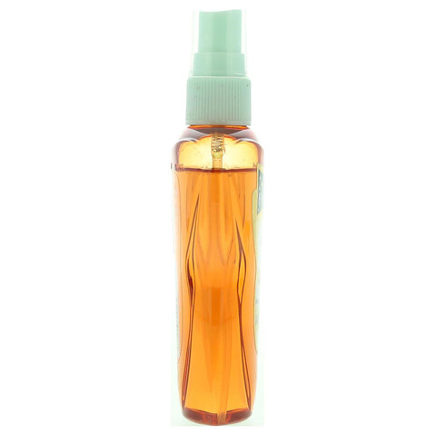 Body-Fantasies-Vanilla-Fantasy-Body-Spray-100ml