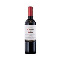 Casiello Del Diablo Cabernet Sauvignon Red Wine 75CL
