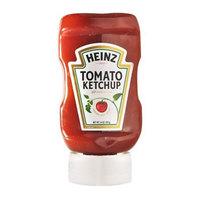 هاينز كاتشاب طماطم 397 جرام