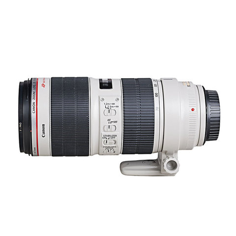 Canon-Lens-70-200MM-L-IS-II-USM-