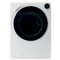 Candy 9KG Front Load Washing Machine WIFI BWM149PH3/1-19 Bianca
