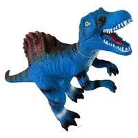 Chamdol Dinosaur 60cm
