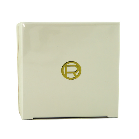 L'Oreal-Paris-Innovation-Revitalift-Day-Moisturizing-Cream-50ml