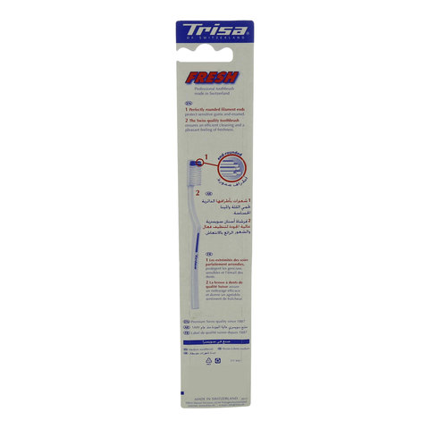 Trisa-Fresh-Hard-Troothbrush-1-Pieces
