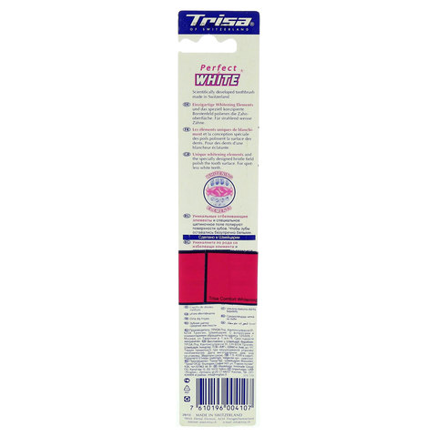Trisa-Perfect-White-Medium-Toothbrush