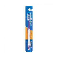 Oral B Toothpaste 123 Medium 40
