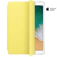 """Apple Samrt Cover 10.5"""" Lemonade MRFG2ZM/A"""