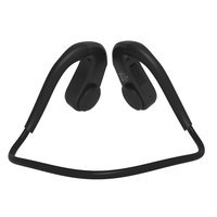 Xtouch Bluetooth Headset Conduction Xbone Black