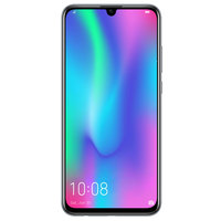 Honor 10 Lite Dual Sim 4G 64GB Black