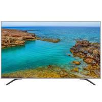 """Hisense UHD TV 50"""" SMART 50A6500UW"""