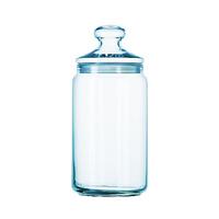 Luminarc Pot Club Storage Jar 1.5L