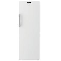 Beko Upright Freezer 320 Liters RFNE320L24W