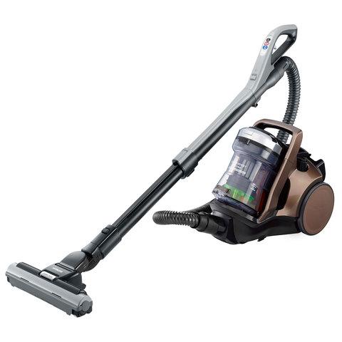 Hitachi-Vacuum-Cleaner-CVSC220V24