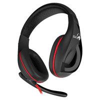Genius Headset HS-G560
