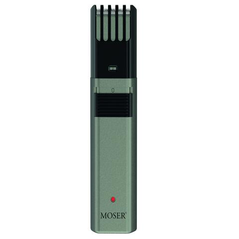 Moser-Hair-Trimmer-1040-0410
