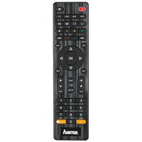 HamaUniversal 4In1 Remote Control