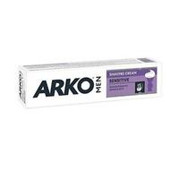 Arko Shaving Cream Sensitive 100GR