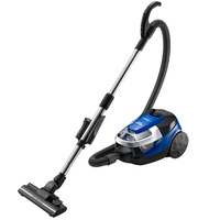 Hitachi Vacuum Cleaner CVSE23V