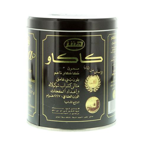 Hintz-Fine-Dark-Cocoa-Powder-227g