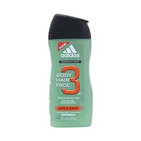 Adidas Shower Gel Active Strat 250ML