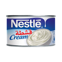 Nestle Cream Original Flavor 170GR