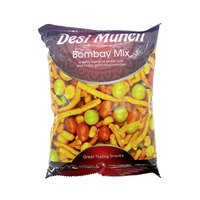 Desi Munch Bombay Mix 200g