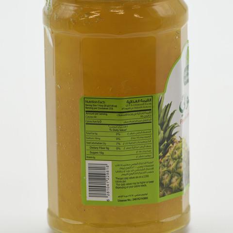 Halwani-Pineapple-Jam-400-g