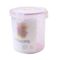 Komax Biokips C22 1.9 Liter
