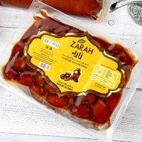 Zarah Dates Khalas Al Ahsa 1Kg