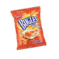 Tiffany Cheese Bugles 90g