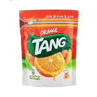 Tang Orange Powder Drink 500GR