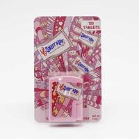 Sweet N Low 100 Tablets