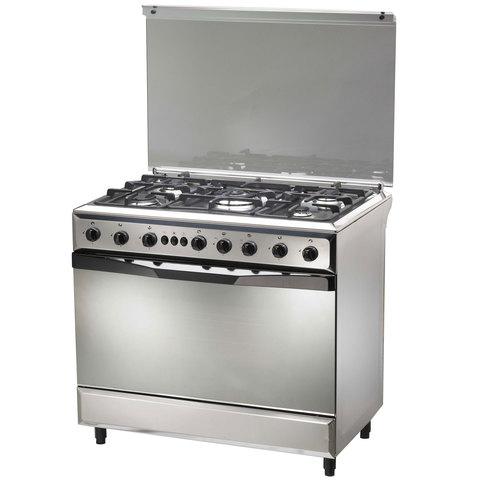 Westpoint-90x60-Cm-Gas-Cooker-WCA-9650G0X