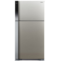Hitachi 710 Liters Fridge RV760PUK7K
