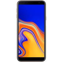 SAMSUNG J4+ 2018 16GB DS 4G GOLD