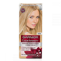 Garnier Color Intensity - 10.1 Precious Ice Blond 1 Pieces