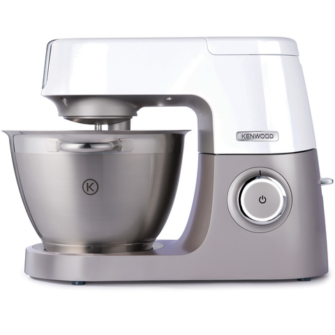 Kenwood-Kitchen-Machine-KVC5000