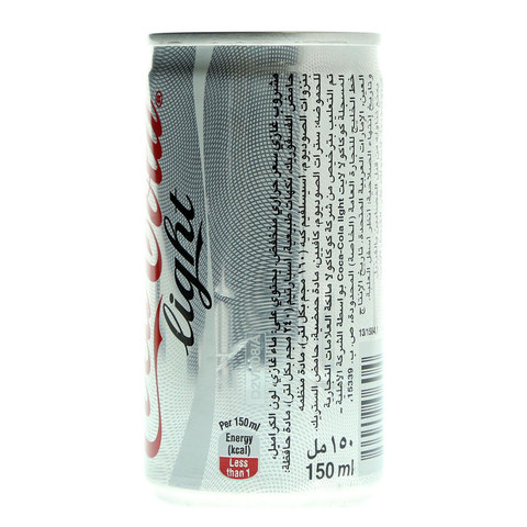 Coca-Cola-Light-150ml