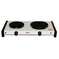 First1 Hot Plate Fhp-691