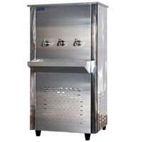 Super General 3Tab Water Cooler SGAA52T3