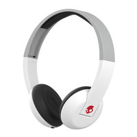 Skullcandy Headphone Uproar White