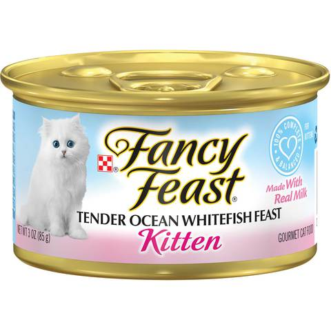 Purina-Fancy-Feast-Kitten-Ocean-Whitefish-Wet-Cat-Food-85-g