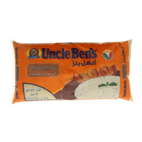Uncle-Ben's-Long-Grain-Rice-5kg