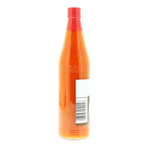 Excellance-Hot-Sauce-177ml
